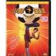 少林足球 ( 特別加長版 ) 周星馳  DVD product thumbnail 1