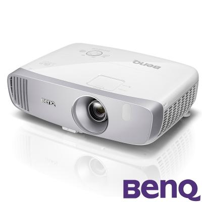 8H到貨-BenQ-W1110-Full-HD-入門美型三坪機短焦投影機-2200流明