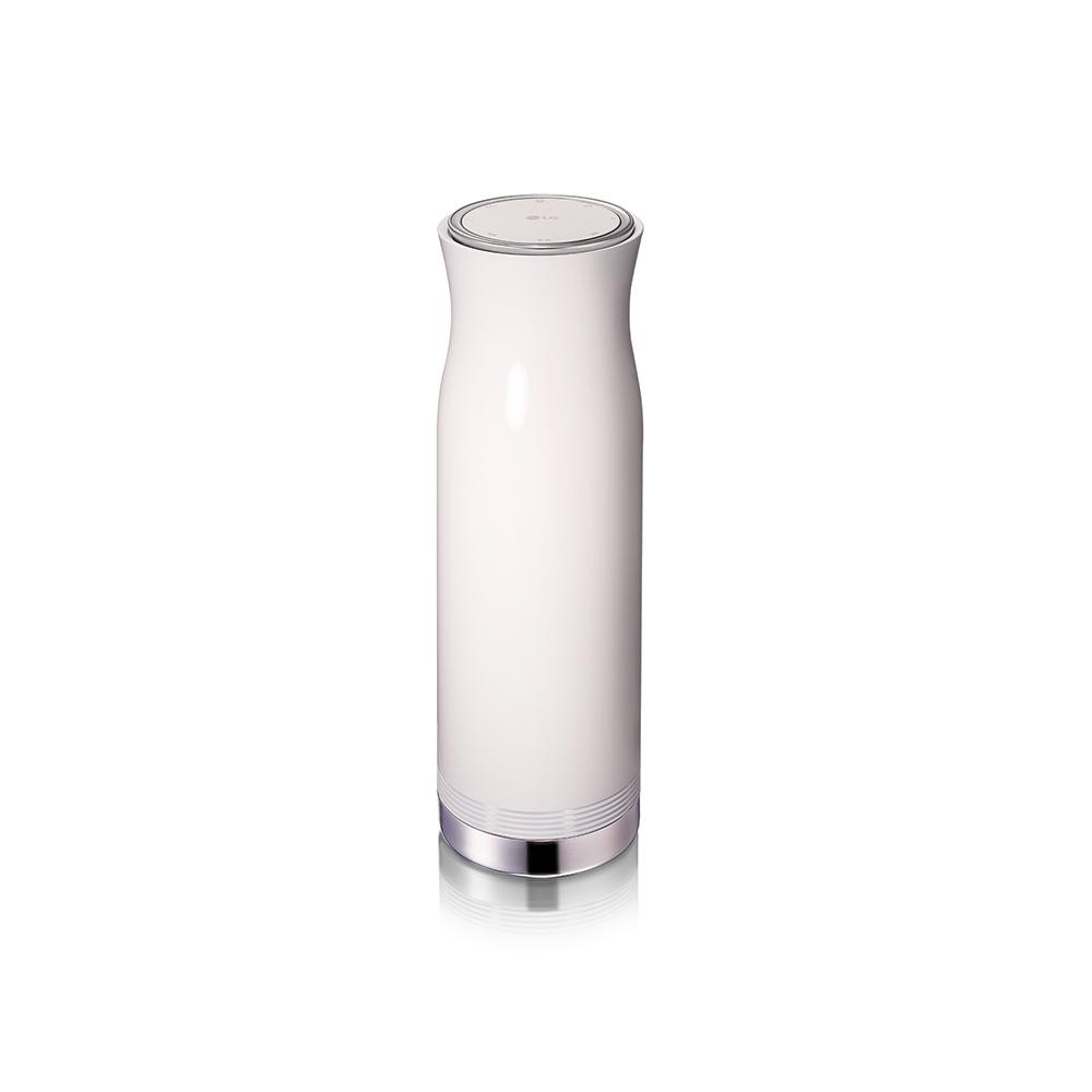 LG SOUND360藍牙揚聲器牛奶白NP7860W