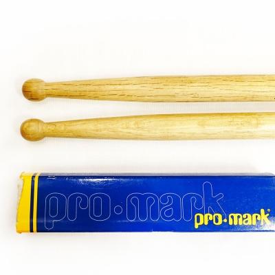 PROMARK PMPX PW707W 橡木簽名鼓棒