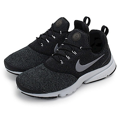 Nike 復古鞋 Presto Fly SE 女鞋
