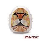 日本BMXrobot Genki 元氣二號  口罩型 空氣清淨機(四色)