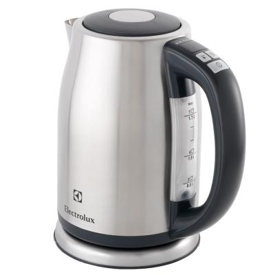 伊萊克斯 智慧溫控電茶壺(EEK6603S)