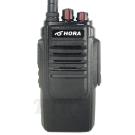 HORA Q-3688 UHF 手持式 無線電對講機