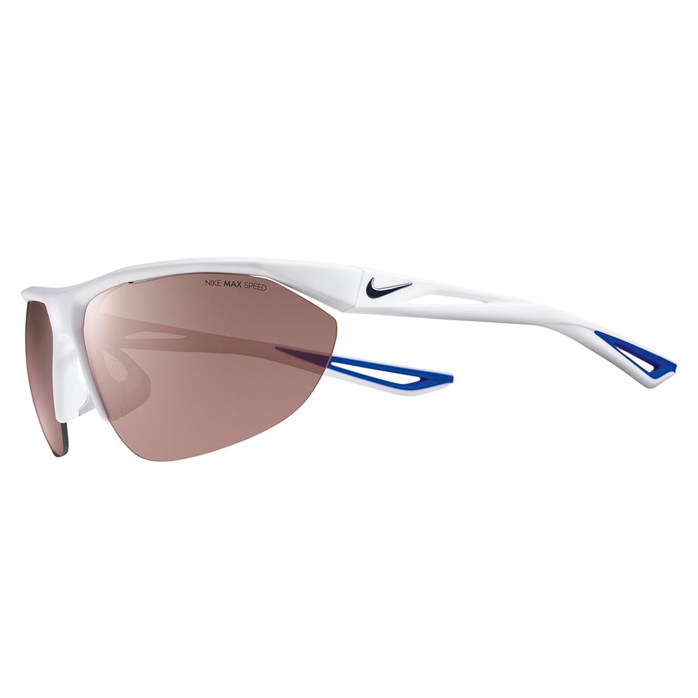 NIKE TAILWIND SWIFT競速運動太陽眼鏡白藍