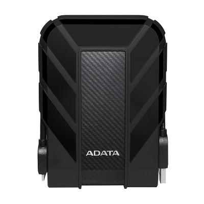 ADATA威剛 HD710 PRO 1TB USB3.1 2.5吋軍規硬碟-黑色
