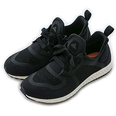 Adidas 愛迪達 EDGE LUX-慢跑鞋-女