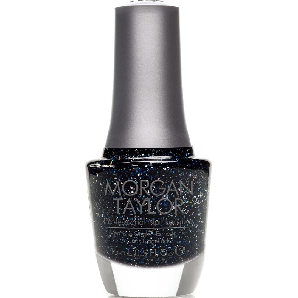 Morgan Taylor 50098 Under the Stars 指甲油