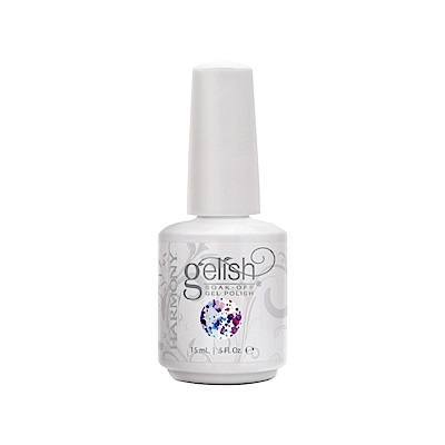 GELISH 國際頂級光撩-01957 Looking Glass 15ml