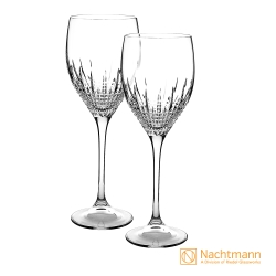 【Nachtmann】莊園高腳杯(2入)
