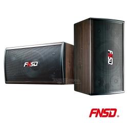 華成FNSD SD-305專業級歌唱喇叭[營業用]