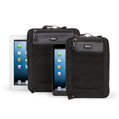 Think Tank App House 8 iPad平板電腦專用背包 APP070