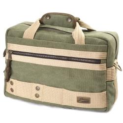 吉尼佛 JENOVA 38002 牛仔系列書包型攝影包