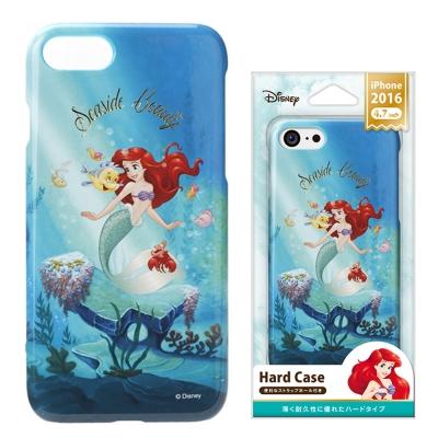 iPhone-7-4-7吋-iJacket-迪士尼