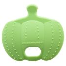 奇哥 PUP咬咬南瓜固齒器-綠色