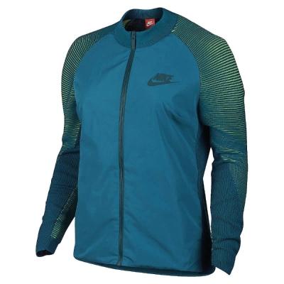 Nike-外套-As-W-NSW-Dynamic