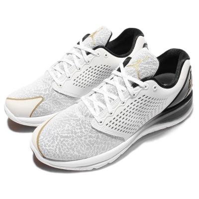 Nike 慢跑鞋 Jordan Trainer 訓練 男鞋