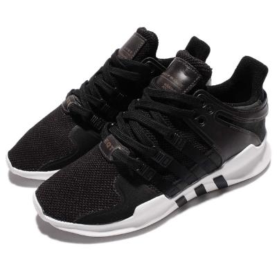 adidas EQT Support ADV 男鞋 女鞋