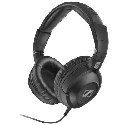 SENNHEISER PX 360 封閉式耳罩耳機