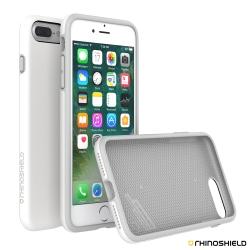 犀牛盾 iPhone  8 Plus / 7 Plus (5.5吋) 防摔背蓋殼