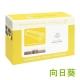 向日葵 for Brother TN-350 / TN350 黑色環保碳粉匣 product thumbnail 1