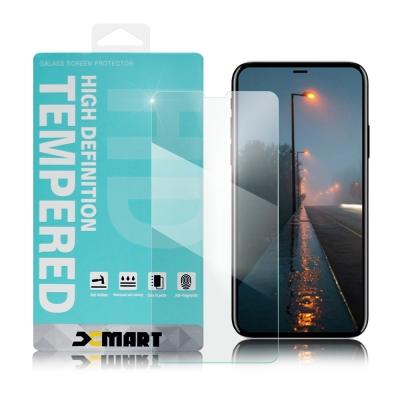 XM Apple iPhone 7 / iPhone 8 4.7吋 薄型 9H 玻璃保護貼
