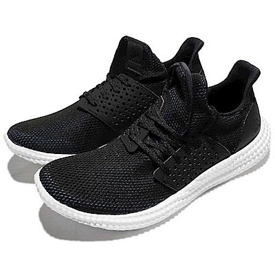 adidas Athletics 24/7 TR M 男鞋
