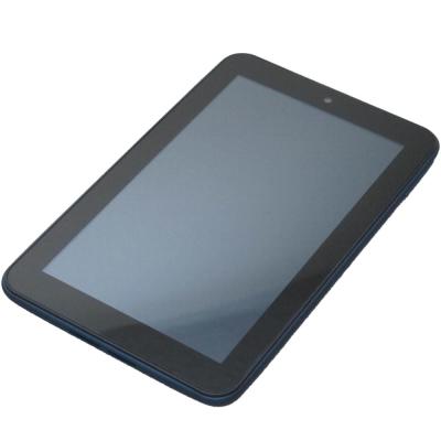 EZstick MSI Enjoy 71 專用 靜電式平板液晶螢幕貼