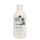 紐西蘭ecostore 純淨寶寶柔嫩潤膚乳 200ml