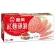 義美 紅麴養生薄餅(240g) product thumbnail 1