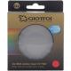 GIOTTOS 超級離子多層鍍膜UV濾鏡-6