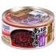 Hagoromo 北海道黑糖紅豆罐(165g) product thumbnail 1