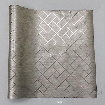 金屬雙面檯布_42cm*180cm (RN-TC177-A026-C)