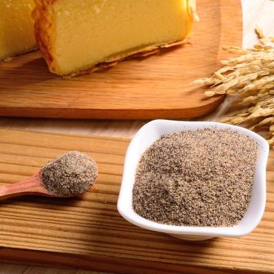 每日優果 黑藜麥粉(360g)