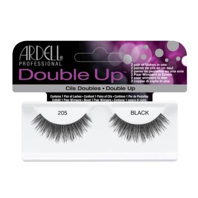 Ardell 時尚假睫毛 雙層系列 #205(47118)
