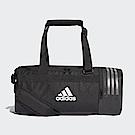 adidas 三條紋 訓練包 女 CG1532