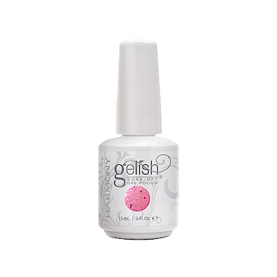 GELISH 國際頂級光撩-01333 High Bridge 15ml