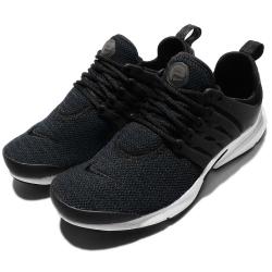 Nike 休閒鞋 Wmns Air Presto