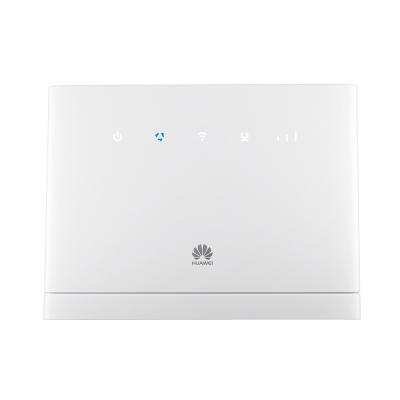 HUAWEI華為 B315S-607 4G LTE極速無線路由器