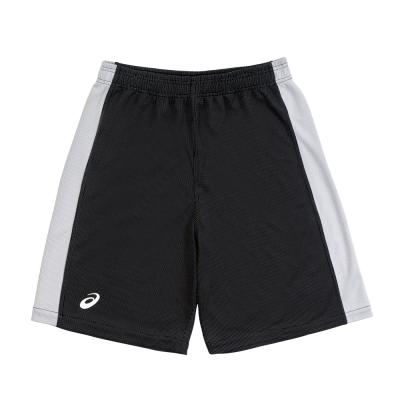 ASICS 亞瑟士 雙面籃球褲 K11707-9001