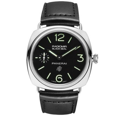 PANERAI 沛那海 RADIOMIR PAM00380手上鍊機械錶-45mm