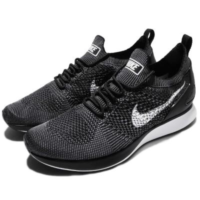 Nike 慢跑鞋 Zoom Mariah Racer 男鞋