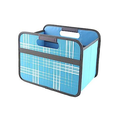 HOME WORKING 可收納儲物盒 一格/兩色可選