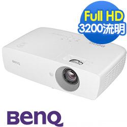 BenQ TH683 Full HD 高亮娛樂三坪機