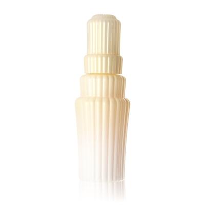 AYURA水潤透白活感平衡液WA (局部乾燥) 100mL