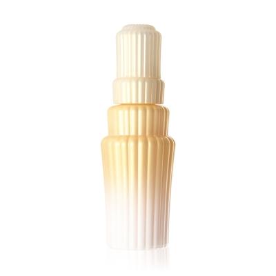 AYURA水潤透白活感平衡液WA (極度乾燥) 100mL