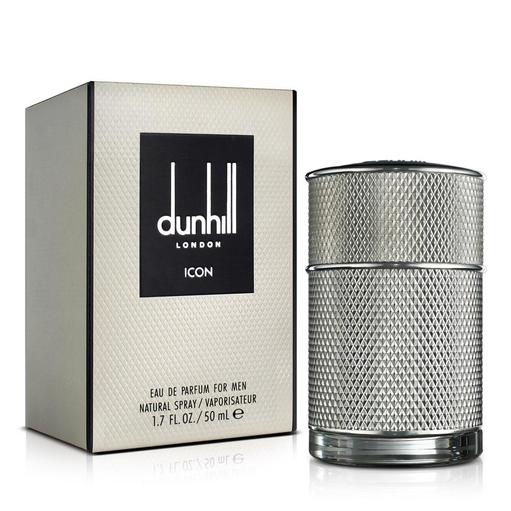 (即期品)Dunhill經典男性淡香精(50ml)
