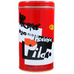 黑師傅 捲心酥-花生口味(400g)