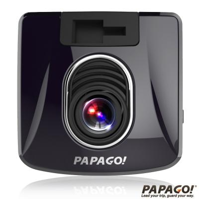 PAPAGO! GoSafe S30 sony sensor Full HD行車記錄器