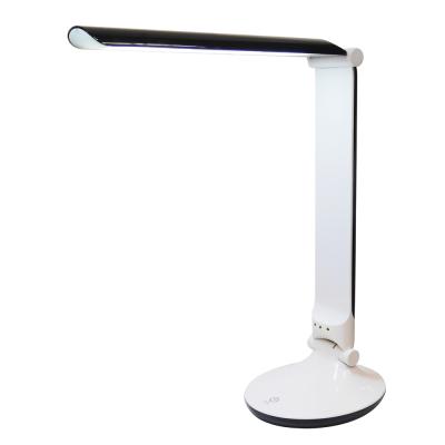 銳奇LED觸控式省電護眼檯燈-MD-589